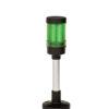 Kolumna sygnalizacyjna LED FL50 moduł zielony + buzzer