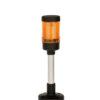Kolumna sygnalizacyjna LED FL50 moduł pomarańczowy buzzer