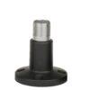 Słupek do kolumn sygnalizacyjnej - FL70 - SL100 (58 mm)