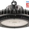 Lampa przemysłowa LED HBS3 - 100W LED Chips Philips