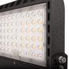 LAMPA PRZEMYSŁOWA NAŚWIETLACZ LED LumiPro2 100W
