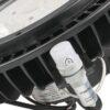 Lampa przemysłowa LumiPro3 - 200W LED Chips Lumileds
