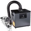 Pochłaniacz dymu - oparów lutowniczych X1001
